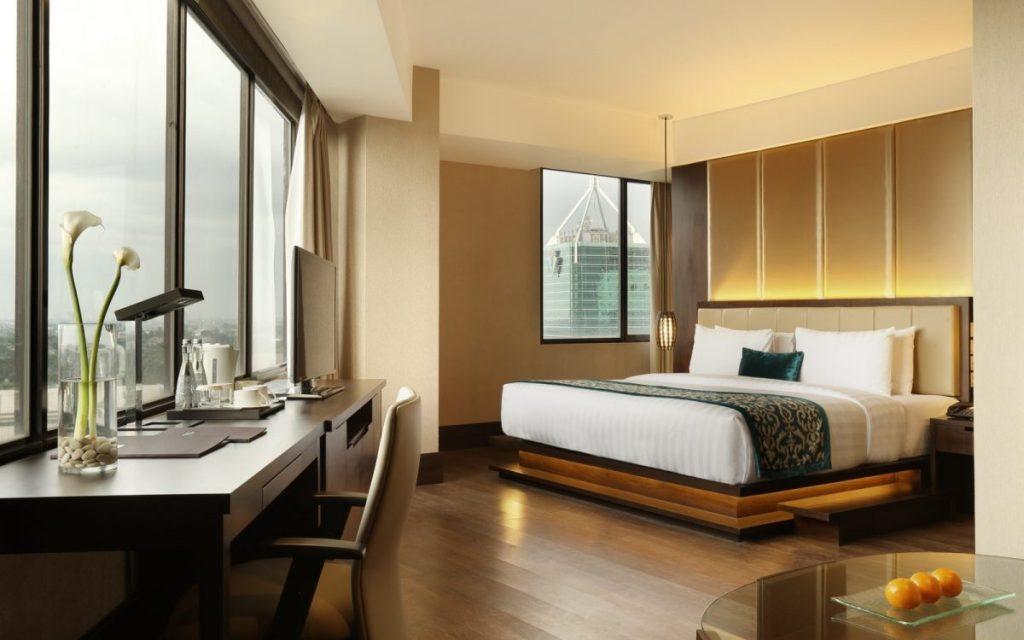 Santika-Premiere-Bintaro-Rooms-Suite-Room